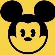 Taking Mickey
