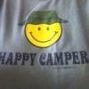 HappyCamper...Deb